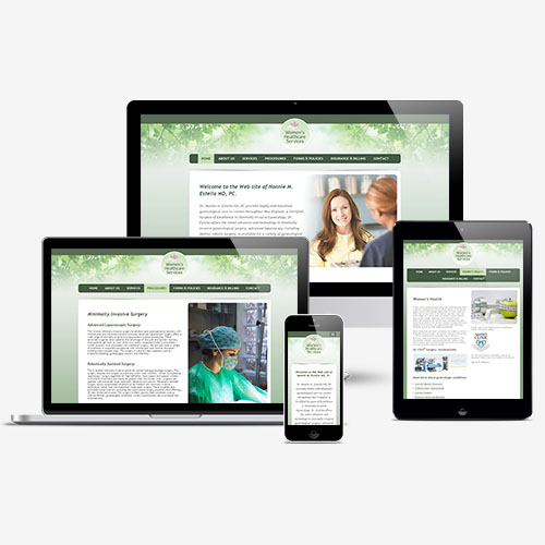 Nonnie-responsive-showcase